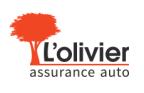 assurance-auto-lolivier-assurance