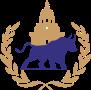 logo taureaux